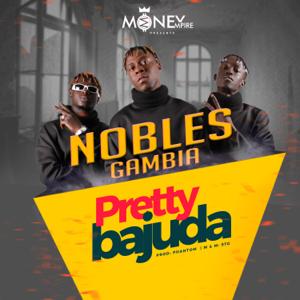 Nobles Gambia - Pretty Bajuda