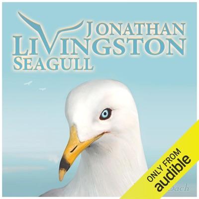 Jonathan Livingston Seagull: The New Complete Edition (Unabridged)