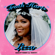 Truth Hurts (DaBaby Remix) [feat. DaBaby] - Lizzo