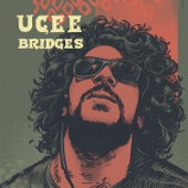UCee - Bridges