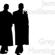 Broken Wings - Jaon Mcwilliams - Jaon Mcwilliams