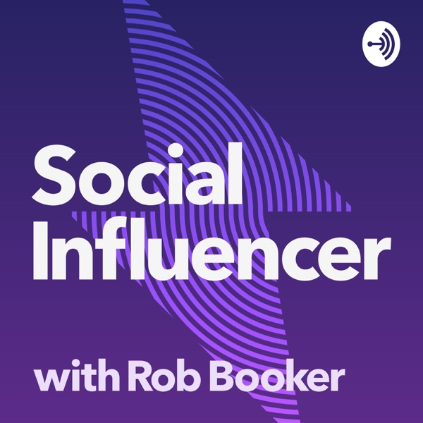 Ep  9: 50 Proven Ideas for Social Media Content by Social