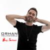 Baş Selamı - EP - Orhan Helvacıoğlu