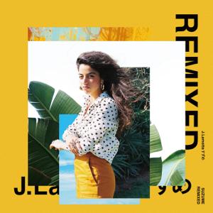 J.Lamotta - Shugah Boi (Sweet William Remix Instrumental)