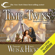 Margaret Weis & Tracy Hickman - Time of the Twins: Dragonlance: Legends, Book 1 (Unabridged)