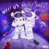Meet Us Outer Space