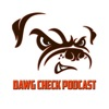 Dawg Check Podcast