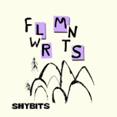 Shybits - Flower Mountains
