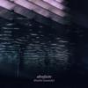 Absofacto - Dissolve (Acoustic) artwork