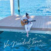 We Needed Time - Gloria Estefan