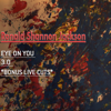 Ronald Shannon Jackson - EYE on YOU 3.0 artwork