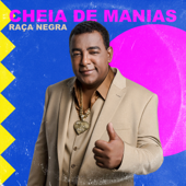 [Download] Cheia de Manias MP3