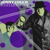 Jonny Couch - Irrational Hearts