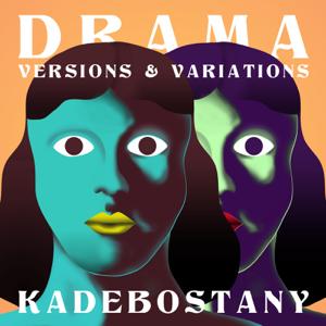 Kadebostany - Baby I'm Ok (Soundtrack Version)