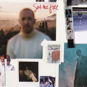 Set Me Free - Single