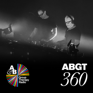 Above & Beyond - Group Therapy 360