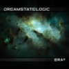 Dreamstate Logic - Era5