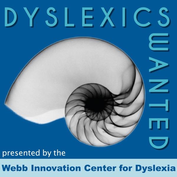 Dyslexics Wanted