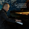 Joe Hisaishi - Dream Songs: The Essential Joe Hisaishi  artwork