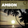 The Best Lagu Ambon Terbaru - Verschillende artiesten