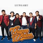 Lungaku - GUYON WATON