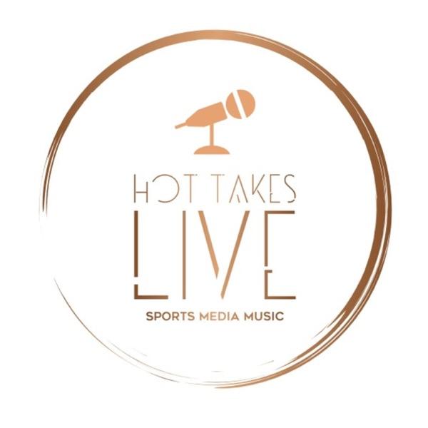HotTakesLive's Podcast