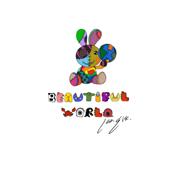 Beautiful World - Leon Else - Leon Else