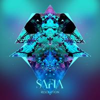 Resolution-SAFIA