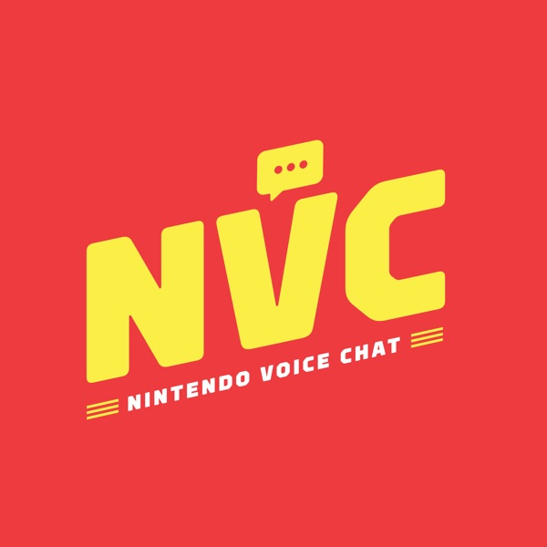 NVC Episode 371: Rabbids, SNES Classic, Nintendo Switch Nindies