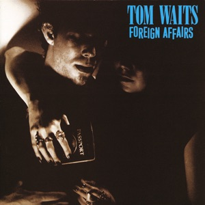 Foreign Affairs (Remastered)