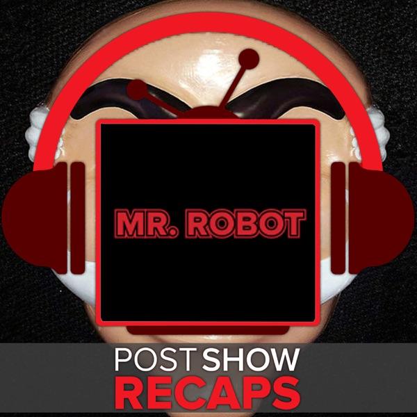 Mr  Robot Revisited   Season 1 Episode 7 Recap – Mr  Robot