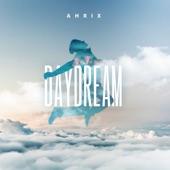 Ahrix - Daydream (feat. Marina Lin)