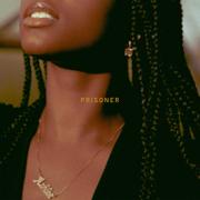 Prisoner - Ashlee