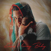 descargar bajar mp3 Easy Money Baby - Myke Towers