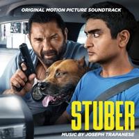 Stuber - Official Soundtrack