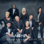 Praise the Lord - Heritage Singers
