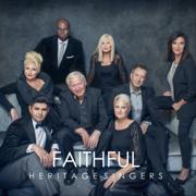 Faithful - Heritage Singers - Heritage Singers