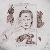 Jenny Hval - Ashes To Ashes