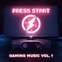 Gaming Music Vol. 1