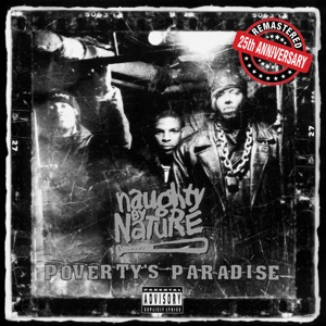 Poverty's Paradise (25th Anniversary) [Remastered]
