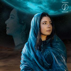 Hijazi - Desert Rose / Enta Omry feat. Noel Kharman [Remix]