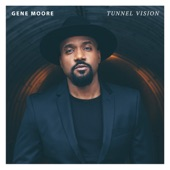 Gene Moore - That God