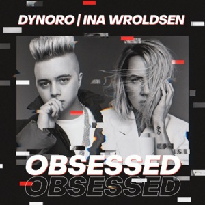 Obsessed - Single Mp3 Download