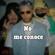 No Me Conoce - Nicolas Maulen