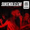 Jobe London & Mphow69 - Sukendleleni (feat. Kamo Manje) artwork