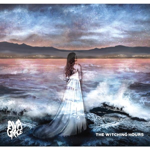 AvaGrace - Close To The Edge [single] (2019)