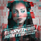 everything i wanted (DJ Maphorisa & Kabza De Small Mix) [feat. DJ Maphorisa & Kabza De Small]