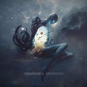 Fallujah - Wind for Wings