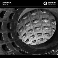 Upside - ODHEXAN