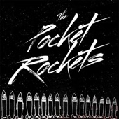 The Pocket Rockets - Somewhere We Can Be Alone